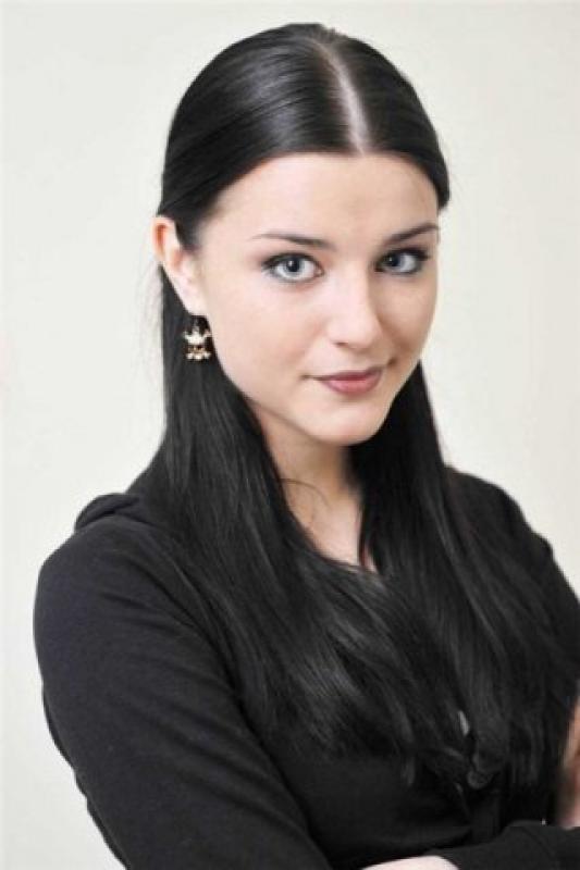 28 декабря 2010 г. 140902 постоянная ссылка. Nastya Vospyakova.