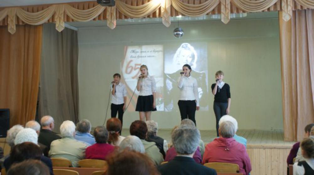 школа 41 тольятти фото