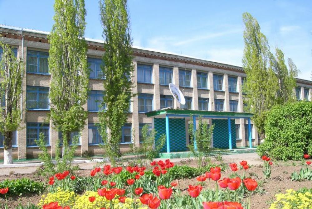 сервисе дивное ставропольский край фотографии заранее